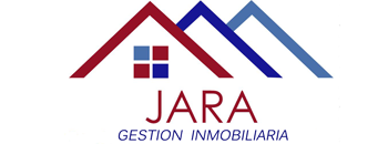 Jara Gestión Inmobiliaria